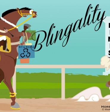 Blingality